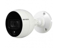 Camera HDCVI 2MP PIR KBVISION KX-2001C.PIR