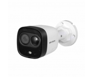 Camera HDCVI 5MP KBVISION KX-5003C.PIR