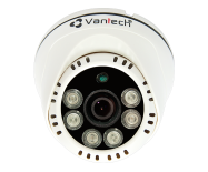 Camera IP 3.0 Megapixel VANTECH VP-180KV2