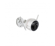 CAMERA WIFI EZVIZ CS-C3W-A0-3H2WFRL