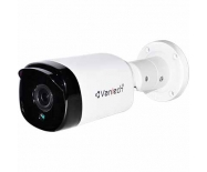 CAMERA IP 3.0MP VANTECH VP-2200IP