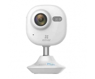 Camera Wifi 2MP EZVIZ Mini Plus CS-CV200-A0-52WFR (White)